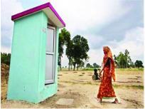 CAG report:75 प्रतिशत सरकारी स्कूलों के शौचालयों का रखरखाव स्वच्छतापूर्वक नहीं