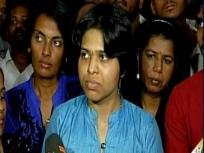 दीया मिर्जा के बाद तृप्ति देसाई ने भी किया कंगना रनौत का सपोर्ट, कहा- एक्ट्रेस से तुरंत माफी मांगे संजय राउत