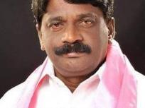 टीआरएस विधायक रामलिंगा रेड्डी औरjds mla बी. सत्यनारायण का निधन