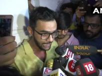 दिल्ली दंगा: JNU के पूर्व छात्र नेता उमर खालिद गिरफ्तार, घंटों पूछताछ के बाद लिया गया एक्शन