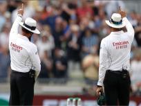 घरेलू अंपायरों के इस्तेमाल की सिफारिश से भारतीय मैच अधिकारियों की बढ़ेगी चुनौती