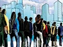 Coronavirus: अमेरिका में बेरोजगारी रिकॉर्ड स्तर पर, बेरोजगारी भत्ता के लिए 66 लाख लोगों ने किया अप्लाई