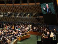 कोविड-19 से निपटने के लिए इस अहम प्रस्ताव पर सहमति बनाने में जुटा है संयुक्त राष्ट्र सुरक्षा परिषद