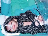 यूपी में बच्ची को मटकी में रखकर जिंदा दफनाया, हर कोई हैरान जमीन से 3 फुट नीचे 2 दिन तक कैसे रही जिंदा