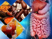 Urine Infection: बार-बार पेशाब आने से परेशान हैं तो तुरंत खाना बंद कर दें ये 7 चीजें