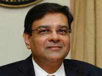 मोदी सरकार को 3.60 लाख करोड़ रुपये न देने की जिद बनी उर्जित पटेल के इस्तीफे की वजह?
