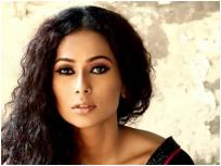 देर रात पूर्व मिस इंडिया उशीशी सेनगुप्ता के साथ हुई उत्पीड़न की घटना, सात हुए गिरफ्तार