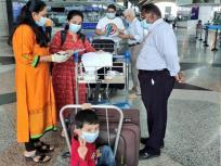 वंदे भारत अभियान के जरिए अब तक 4.75 लाख भारतीय विदेश से लौटे, चौथे फेज में चलेंगी 500 से ज्यादा फ्लाइटें