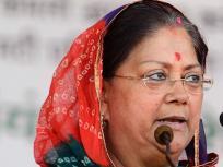 राजस्थानः कहां तो राजनीतिक जोड़तोड़ का इंतजार और कहां विपक्षी खेमे में सियासी खामोशी छाई है?
