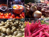 सब्जी खरीदते समय ये 17 टिप्स आजमाएं, कभी खराब सब्जी नहीं लेंगे