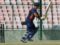 विजय हजारे ट्रॉफी: दिल्ली ने दो गेंद बाकी रहते झारंखड को हराया, फाइनल में मुंबई से पक्की की भिड़ंत