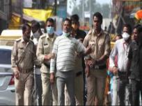 'विकास दुबे ना पहुंचे कानपुर...', क्या पहले से ही था एनकाउंटर का प्लान, पुलिस अफसर का वीडियो आया सामने!