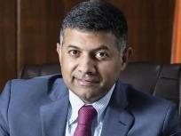 राजनयिक विक्रम कुमार दोरईस्वामी बनाए गए बांग्लादेश में भारत के नए उच्चायुक्त, वर्तमान में दिल्ली स्थित विदेश मंत्रालय में हैं कार्यरत