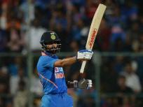 बीसीबी चाहता है कोहली खेलें एशिया इलेवन vs वर्ल्ड इलेवन के बीच दो टी20 मैच, BCCI कर रहा विचार