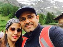 सोशल मीडिया पर वीरेंद्र सहवाग की अपील, कोरोना संक्रमित के लिए 'प्लाज्मा थेरेपी' में मदद की मांग