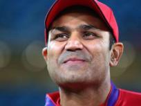 आकाश चोपड़ा ने चुनी 'ऑल टाइम दिल्ली कैपिटल्स', वीरेंद्र सहवाग को बनाया कप्तान