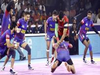 आईपीएल के बाद वीवो प्रो कबड्डी लीग से भी बाहर, खत्म हुई 300 करोड़ रुपये की डील: रिपोर्ट