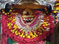 101 दिन बाद फिर से भक्तों के लिए खुलेंगे मां विन्ध्यवासिनी देवी मंदिर के कपाट