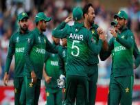 टी-20 क्रिकेट में वहाब रियाज ने रचा इतिहास, पाकिस्तान के लिए ऐसा कारनामा करने वाले बने तीसरे खिलाड़ी