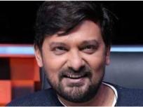 Wajid Khan Death News: वाजिद खान की मौत, टूट गई संगीतकार साजिद-वाजिद की जोड़ी