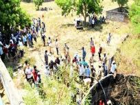 बिहार के 26 साल के शख्स ने प्रेमिका का कत्ल छिपाने के लिए 9 और लोगों की हत्या की, शवों को कुएं में फेंका, ऐसे हुआ मामले का खुलासा