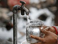 दिल्ली का पानी है सबसे खराब, मुंबई का है बेस्ट: केंद्र सरकार ने जारी की 20 राज्यों की पेयजल रैंकिंग