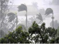 Weather News: बिहार और बंगाल में भारी बारिश की संभावना, कर्नाटक व केरल के कई हिस्सों में हुई बारिश