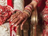 जब बीच शादी में बच्चे के साथ पहुंची महिला ने कहा-ये दूल्हा मेरा पति है, जानें फिर क्या हुआ