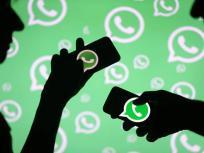 इन कुछ टिप्स से बचाए अपने WhatsApp हैक होने से