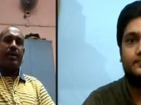 Bihar Assembly Election 2020: बिहार चुनाव में किसका पलड़ा भारी, क्या है समीकरण
