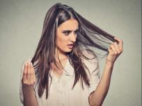 How to Prevent Gray Hair Naturally: कम उम्र में सफेद बाल से हैं परेशान तो अपनाएं ये घरेलू नुस्खे, फिर से आ जाएंगे काले घने बाल