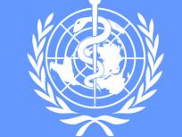 आलोक मेहता का ब्लॉग: विश्व स्वास्थ्य के किले पर भारतीय पताका का महत्व