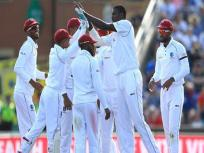 न्यूजीलैंड दौरे के लिए वेस्टइंडीज टीम का एलान, इस दिग्गज टेस्ट बल्लेबाज को दिखाया गया बाहर का रास्ता