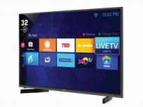 मिल गई पुरानी टीवी को स्मार्ट टीवी बनाने की आसान ट्रिक, ये छोटी सी डिवाइस कुछ ही मिनट में कर देगी कमाल
