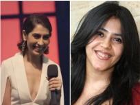 Bollywood Taja Khabar: हिंदू धर्म का मजाक बनाने पर कॉमेडियन की बढ़ी मुश्किलें, तो एकता के खिलाफ शिकायत दर्ज-पढ़ें बॉलीवुड की 5 बड़ी खबरें