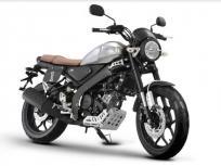 क्या एक बार फिर लोग पूरा कर सकेंगे पुरानी 'यमाहा RX100' चलाने का शौक, दमदार इंजन के साथ लॉन्च होगी XSR150 बाइक!