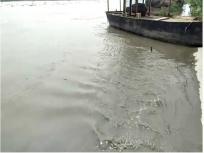 UP: यमुना की तेज धारा में बह रहे थे नवजात और भ्रूण, नाविकों ने देखकर पानी में लगा दी छलांग, बाहर निकाला तो...