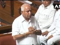 भाजपा नेतृत्व से मिल सीएमयेदियुरप्पामंत्रियों के प्रभार तय करेंगे, अभी तक विभाग का बंटवारा नहीं हुआ