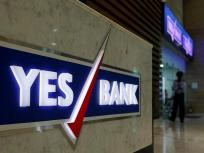 यस बैंक के निदेशक आर चंद्रशेखर का इस्तीफा, बोर्ड में बदलाव चाहते हैं प्रवर्तक