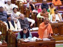 नीति आयोग के सुझावों को लागू करेगी उत्तर प्रदेश सरकार: योगी आदित्यनाथ