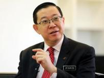 मलेशिया के पूर्व वित्त मंत्री पर रिश्वत मामले में फिर से लगे आरोप