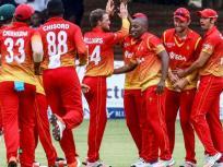 जिम्बाब्वे क्रिकेट बैन के मुद्दे पर देश की खेल मंत्री ने तोड़ी चुप्पी, कई ट्वीट कर दिया जवाब