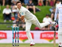 NZ vs SL: न्यूजीलैंड के इस गेंदबाज ने की घातक गेंदबाजी, 15 गेंदो में लिए 6 विकेट