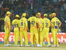 IPL 2019, CSK vs RR, 12th Match: जीत की हैट्रिक लगाना चाहेगा चेन्नई, खाता खोलना होगा राजस्थान का लक्ष्य