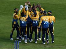Eng vs SL: इंग्लैंड के खिलाफ श्रीलंका ने किया बड़ा उलटफेर, दर्ज की वर्ल्ड कप 2019 की दूसरी जीत