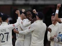 Ashes 2019, ENG vs AUS: इंग्लैंड के लिए खुशखबरी, तीसरे टेस्ट में खेल सकता ये बल्लेबाज