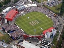 ICC World Cup, Ind vs Pak: 20 साल बाद इस ग्राउंड में भिड़ेंगे भारत-पाक, जानें कैसा रहा है टीम इंडिया का रिकॉर्ड