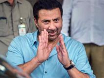 सांसद एवं बॉलीवुड अभिनेता सनी देओल ने लोकसभा चुनाव में 70 लाख नहीं,78,51,592 रुपयेरकम खर्च की: रिपोर्ट