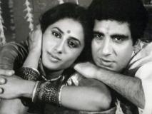 Smita Patil Birth Anniversary: कम उम्र में हासिल किए अभिनय के बड़े मकाम, मृत्यु के बाद रिलीज हुई थीं 10 फ़िल्में