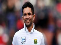 IND vs SA, 2nd Test: केशव महाराज ने खोला राज, बताया कैसे बनाए साउथ अफ्रीका की ओर से सर्वाधिक रन